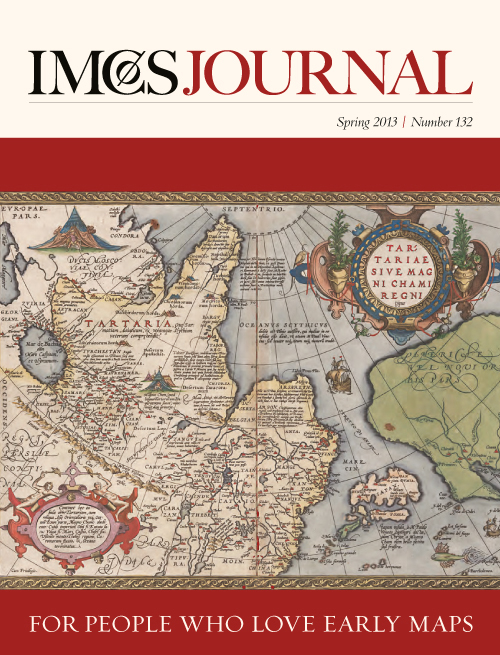 Imcos132_cover_web