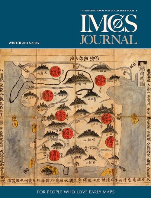 IMCOS135_cover_WEB