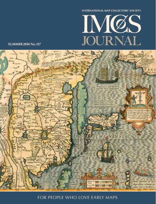 IMCOS137_cover_web