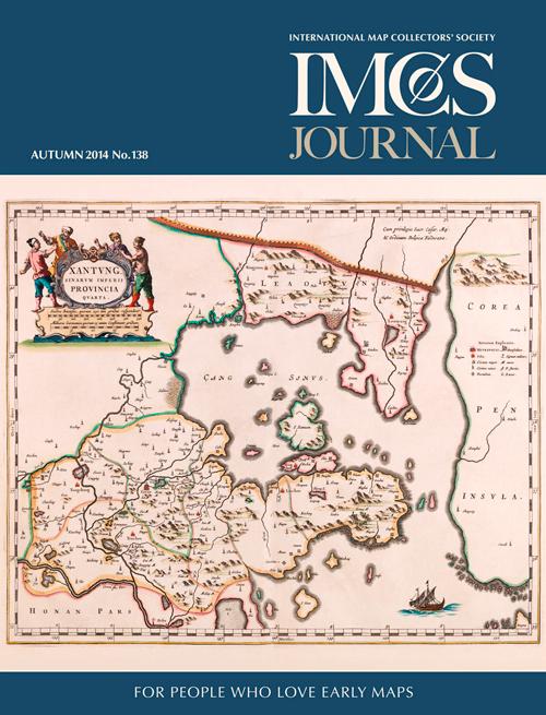 IMCOS138_cover_web