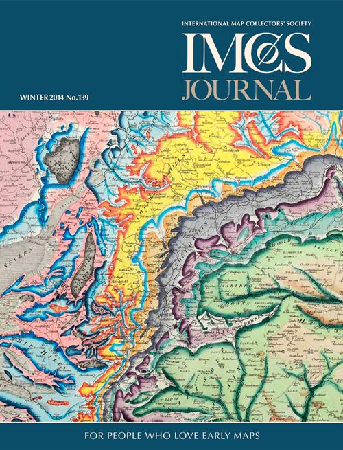 IMCOS139_cover_web