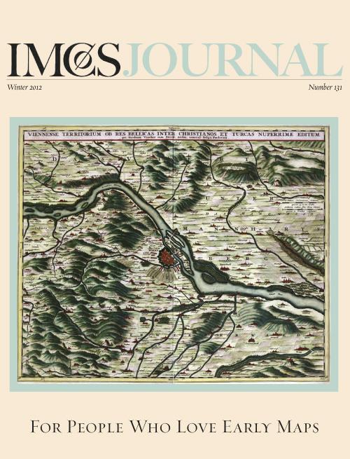 IMCOS131_cover_web