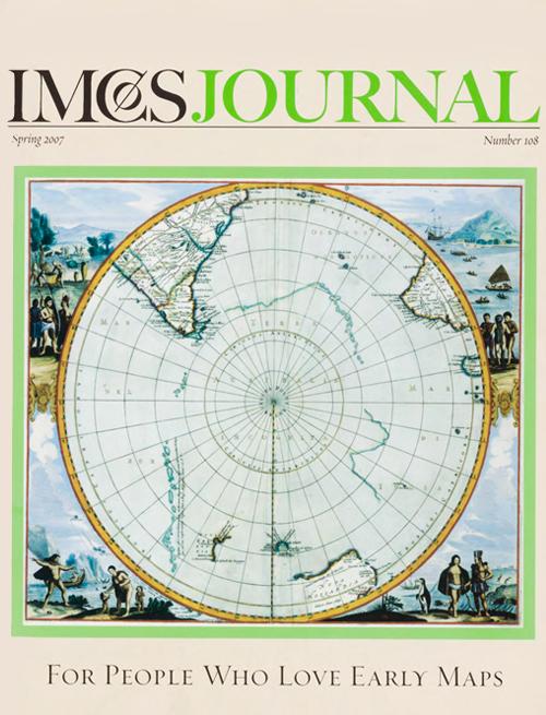 IMCOS108_cover_web