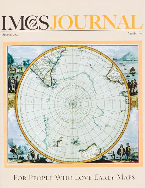 IMCOS109_cover_web