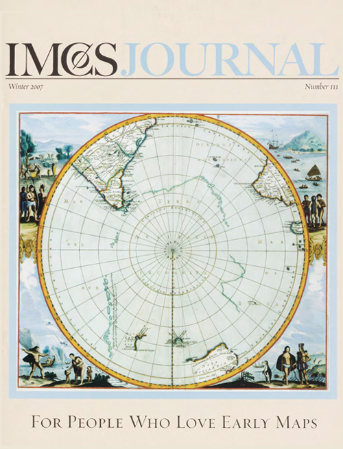 IMCOS111_cover_web