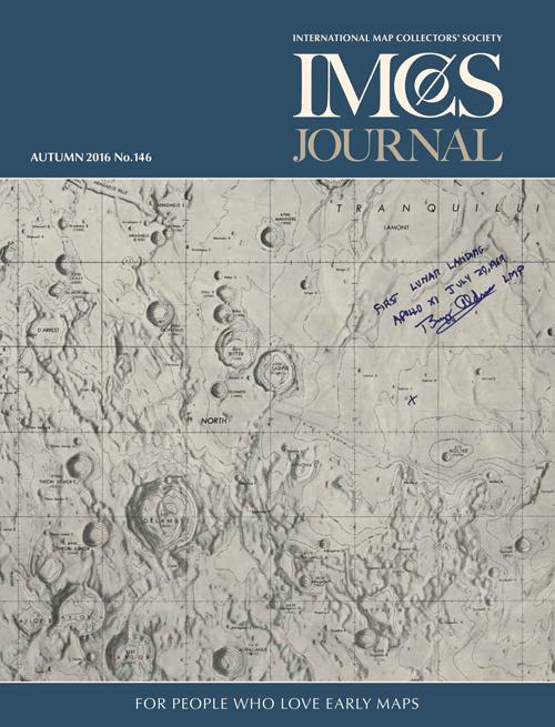 IMCOS146_cover_web