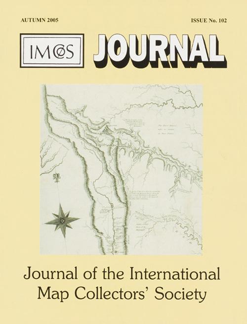Imcos102_cover_web_500x655