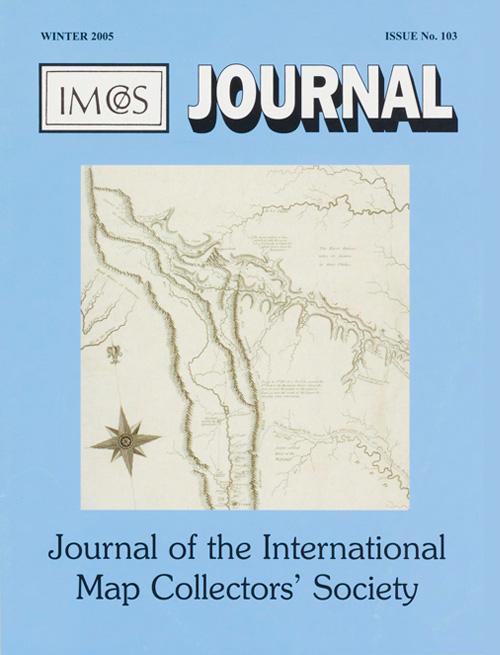 Imcos103_cover_web_500x655