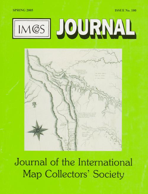 Imcos100_cover_web_500x655