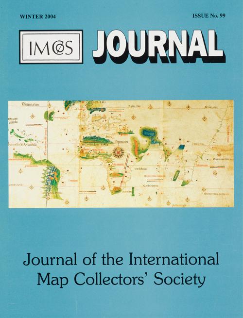 Imcos99_cover_web_500x655