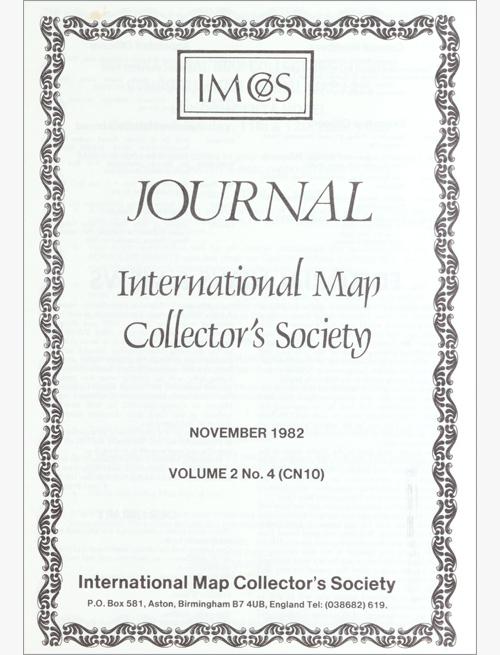 Imcos10_cover_web_500x655