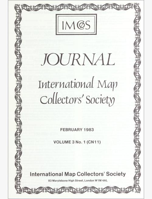 Imcos11_cover_web_500x655