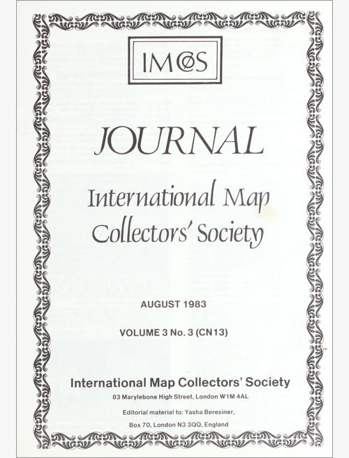 Imcos13_cover_web_500x655