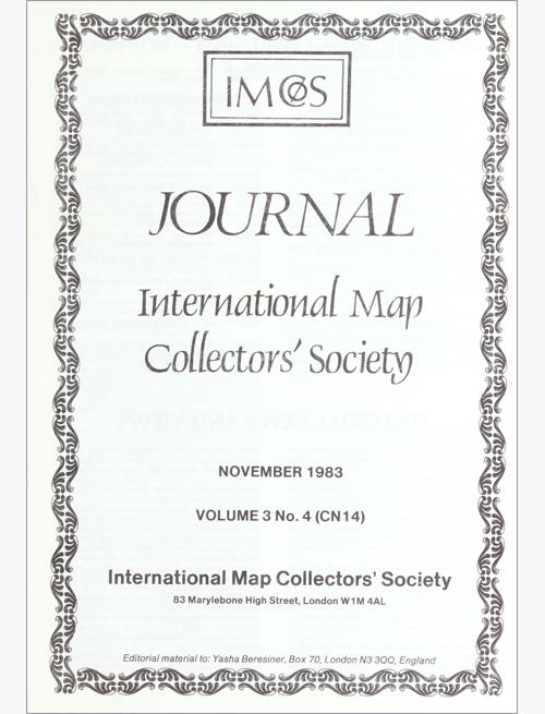 Imcos14_cover_web_500x655