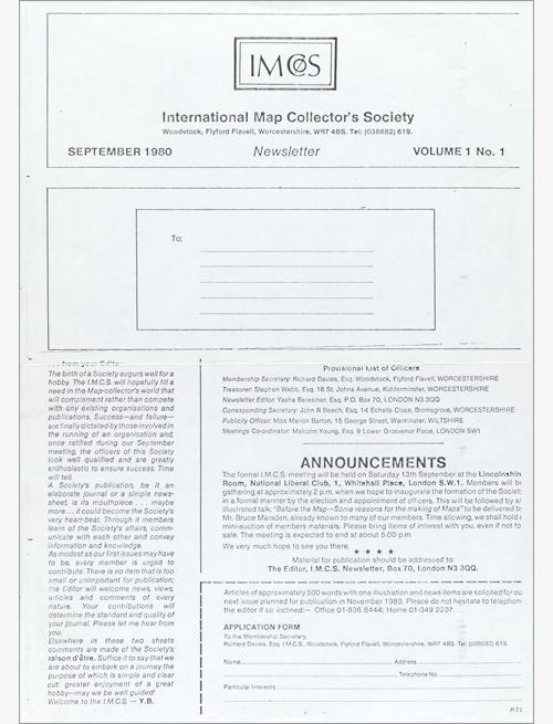 Imcos1_cover_web_500x655