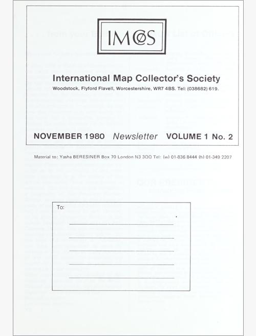 Imcos2_cover_web_500x655