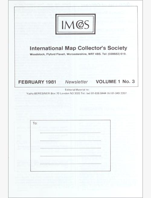 Imcos3_cover_web_500x655
