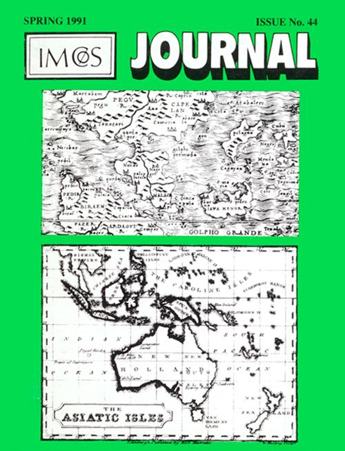 Imcos44_cover_web_500x655