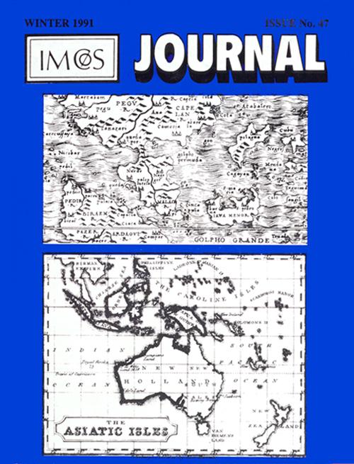 Imcos47_cover_web_500x655