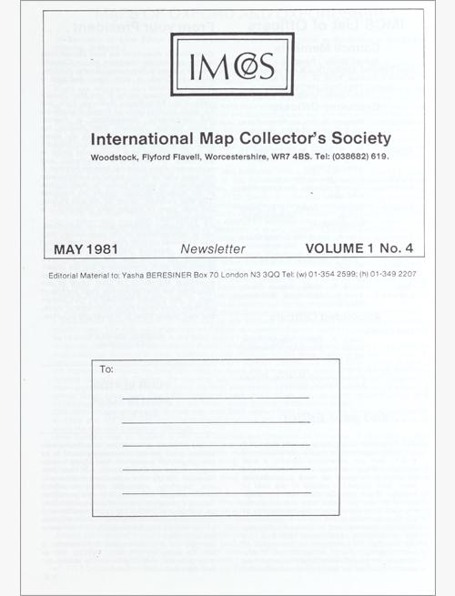 Imcos4_cover_web_500x655