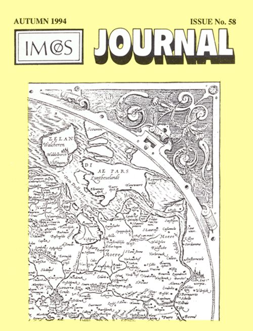 Imcos58_cover_web_500x655