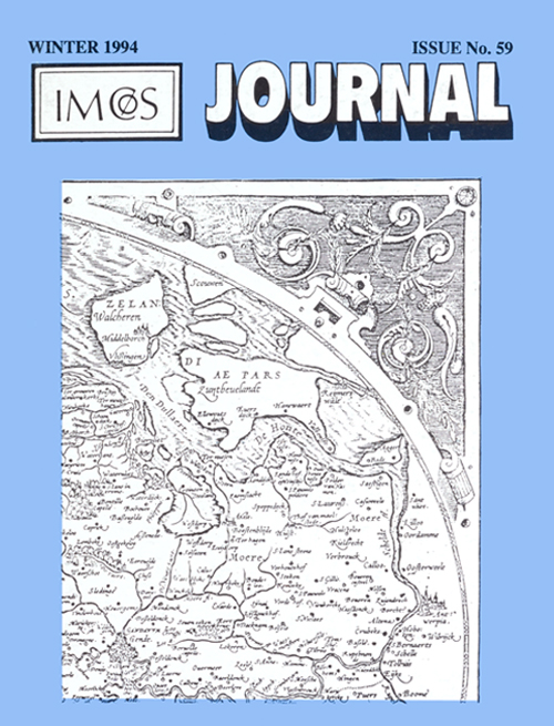 Imcos59_cover_web_500x655