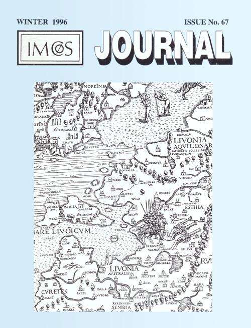 Imcos67_cover_web_500x655