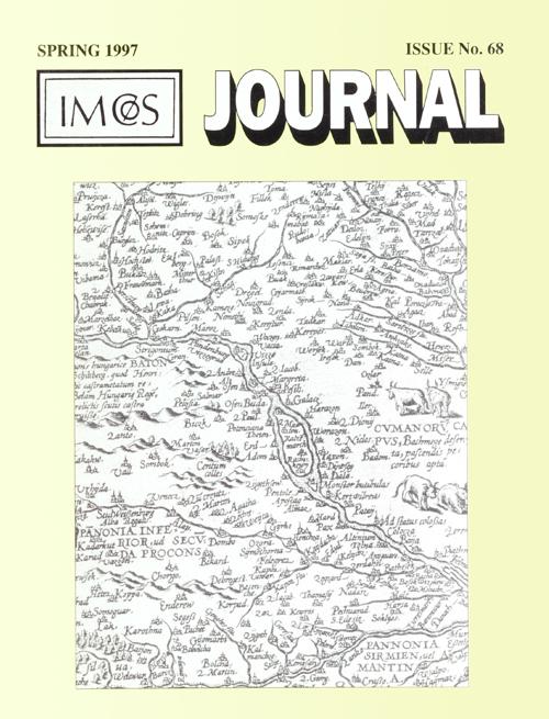 Imcos68_cover_web_500x655