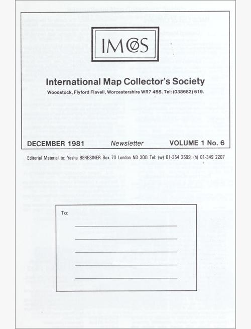 Imcos6_cover_web_500x655