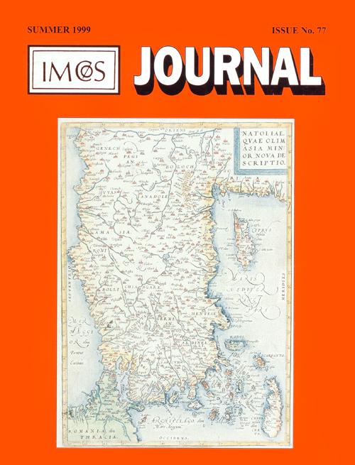Imcos77_cover_web_500x655