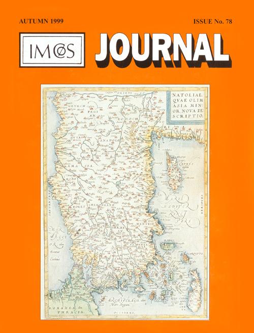 Imcos78_cover_web_500x655