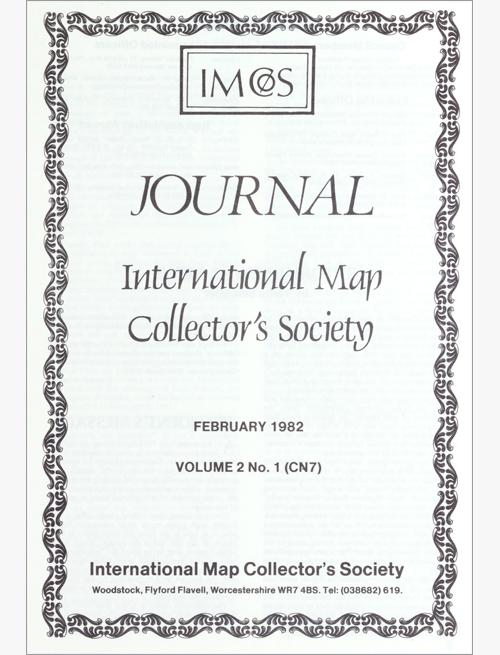 Imcos7_cover_web_500x655