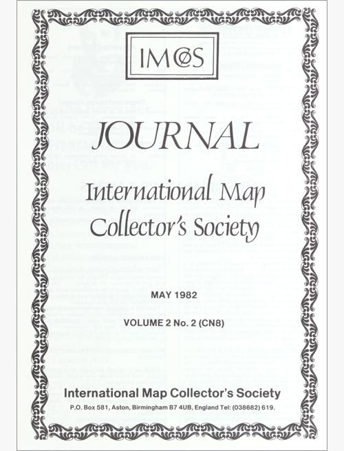 Imcos8_cover_web_500x655