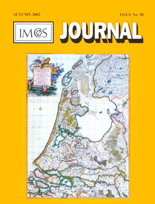 Imcos90_cover_web_500x655