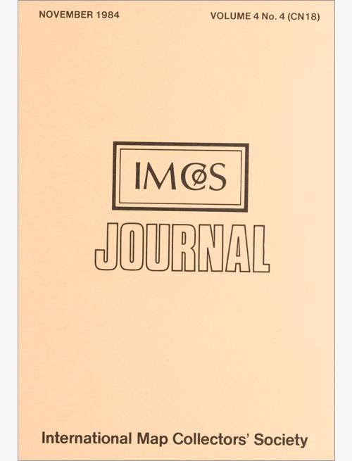 Imcos19(18)_cover_web_500x655