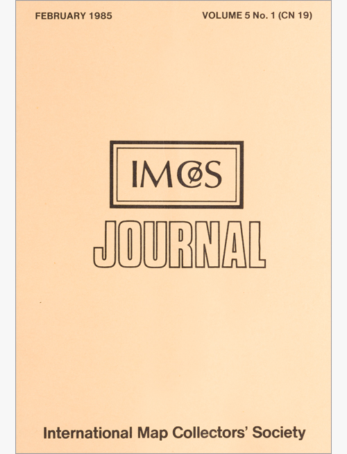 Imcos20(19)_cover_web_500x655