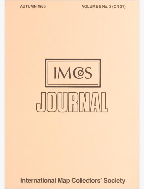 Imcos22(21)_cover_web_500x655