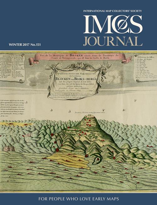 IMCOS151_cover_web