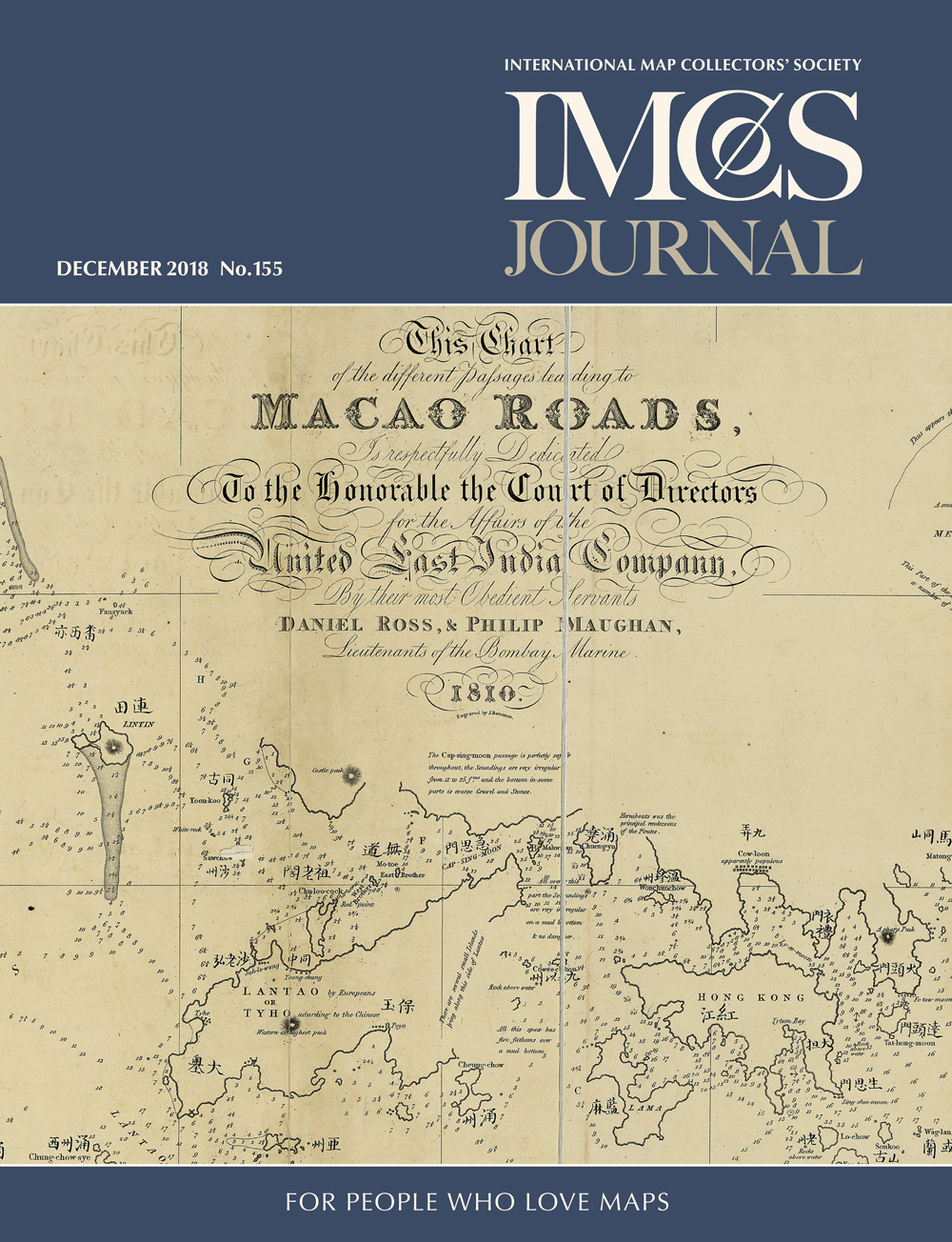155_IMCoS_cover_twitter