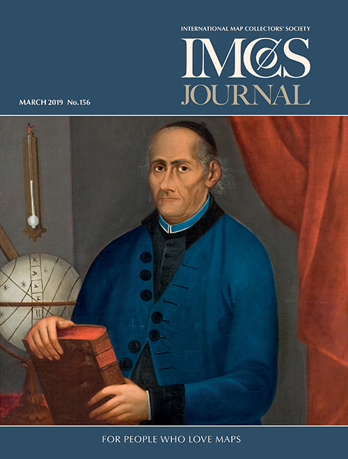 IMCOS156_cover_web