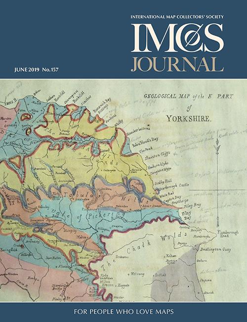IMCOS157_cover-web