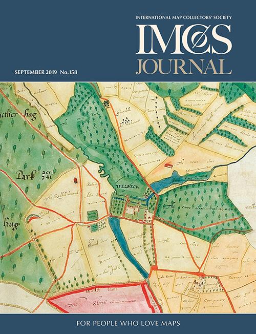 IMCOS158_cover_web